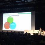 forum BBI 2017