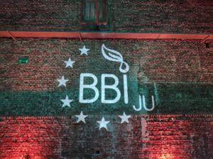 BBI image 2