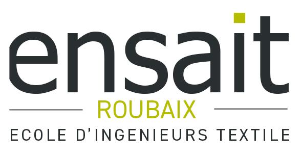 Logo_Ensait_2017