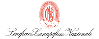 Logo LCN